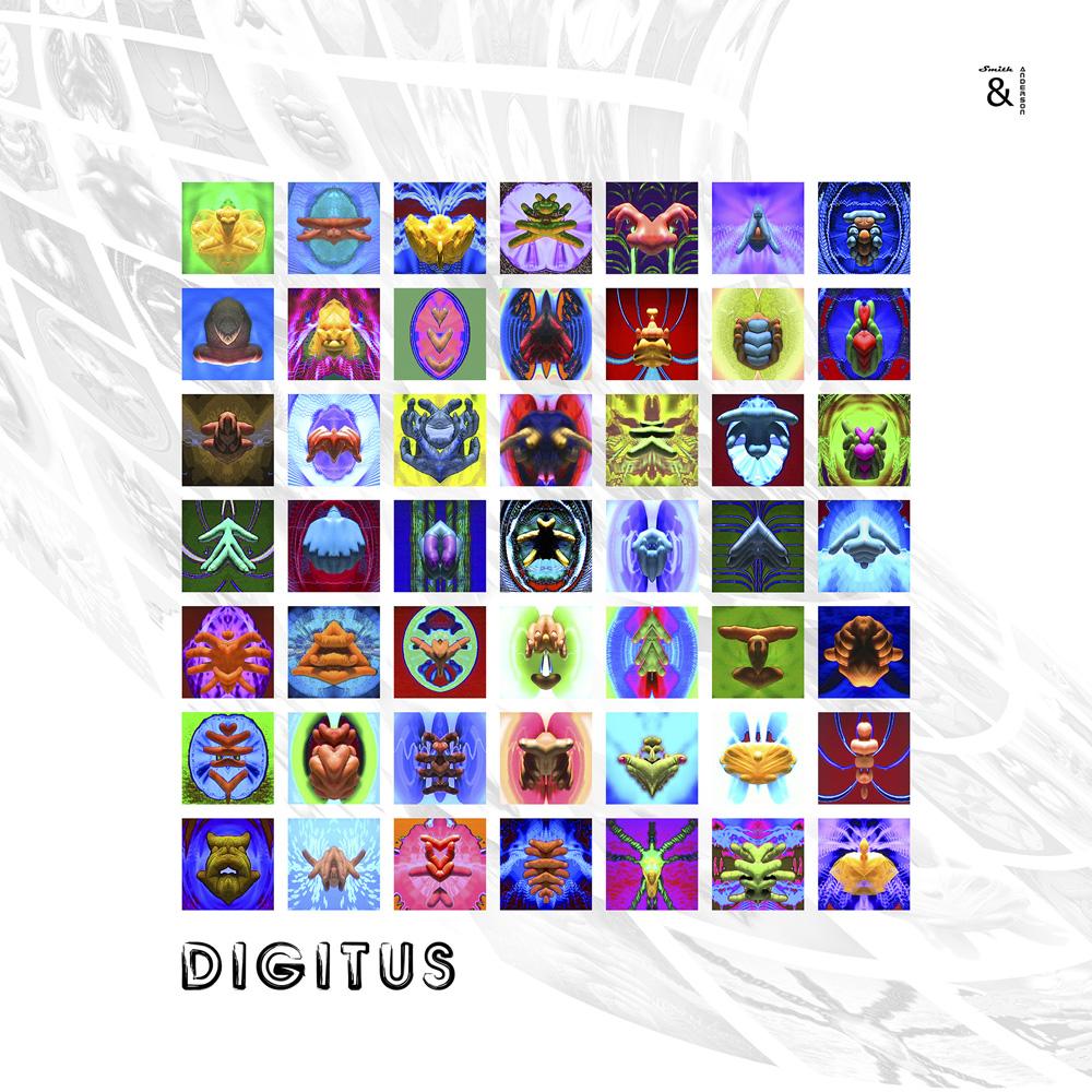 Exposition Digitus