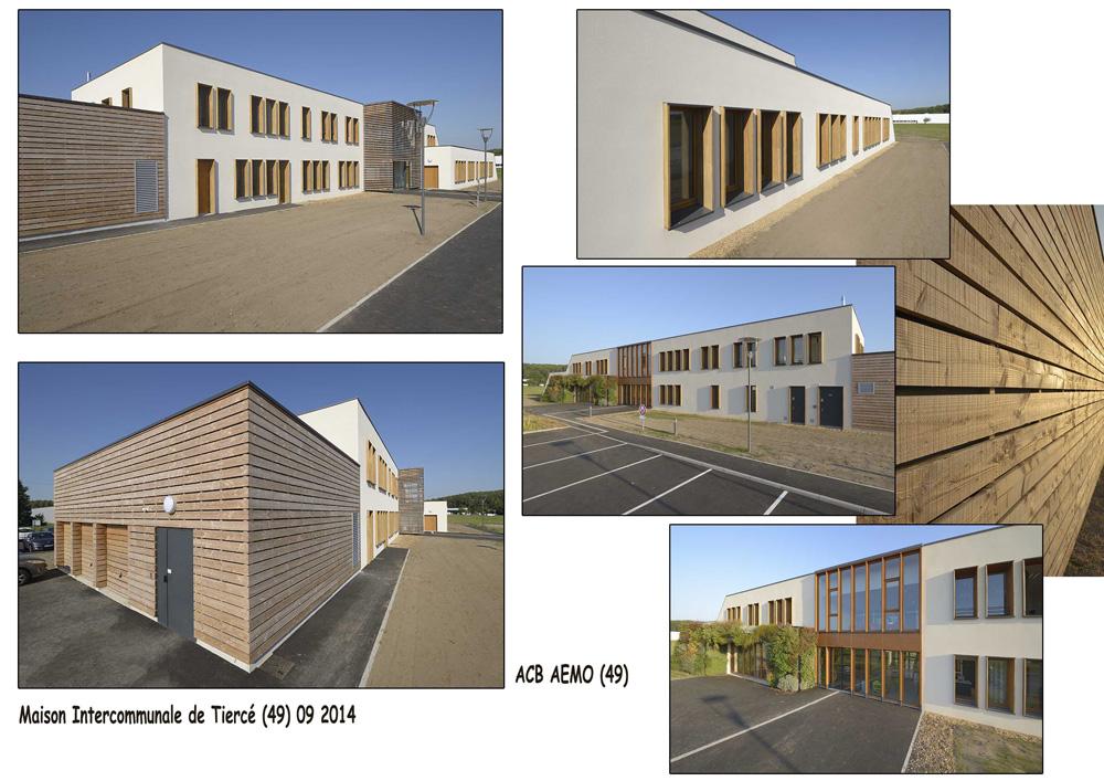 montage photos AEMO ACB Maison Bois n°2