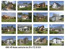 montage photos AEMO ACB Maison Bois n°1