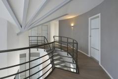 aménagement intérieur Société Brossard n°6