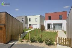 Photographie d'architecte sylvain Gastebois Angers
