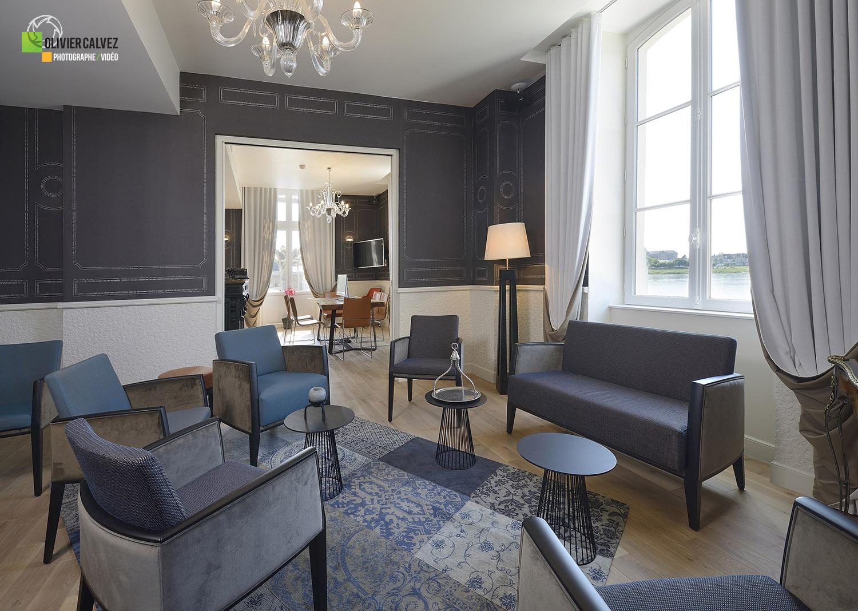 Photographie architecte Studio SD Stéphanie Daumer Angers