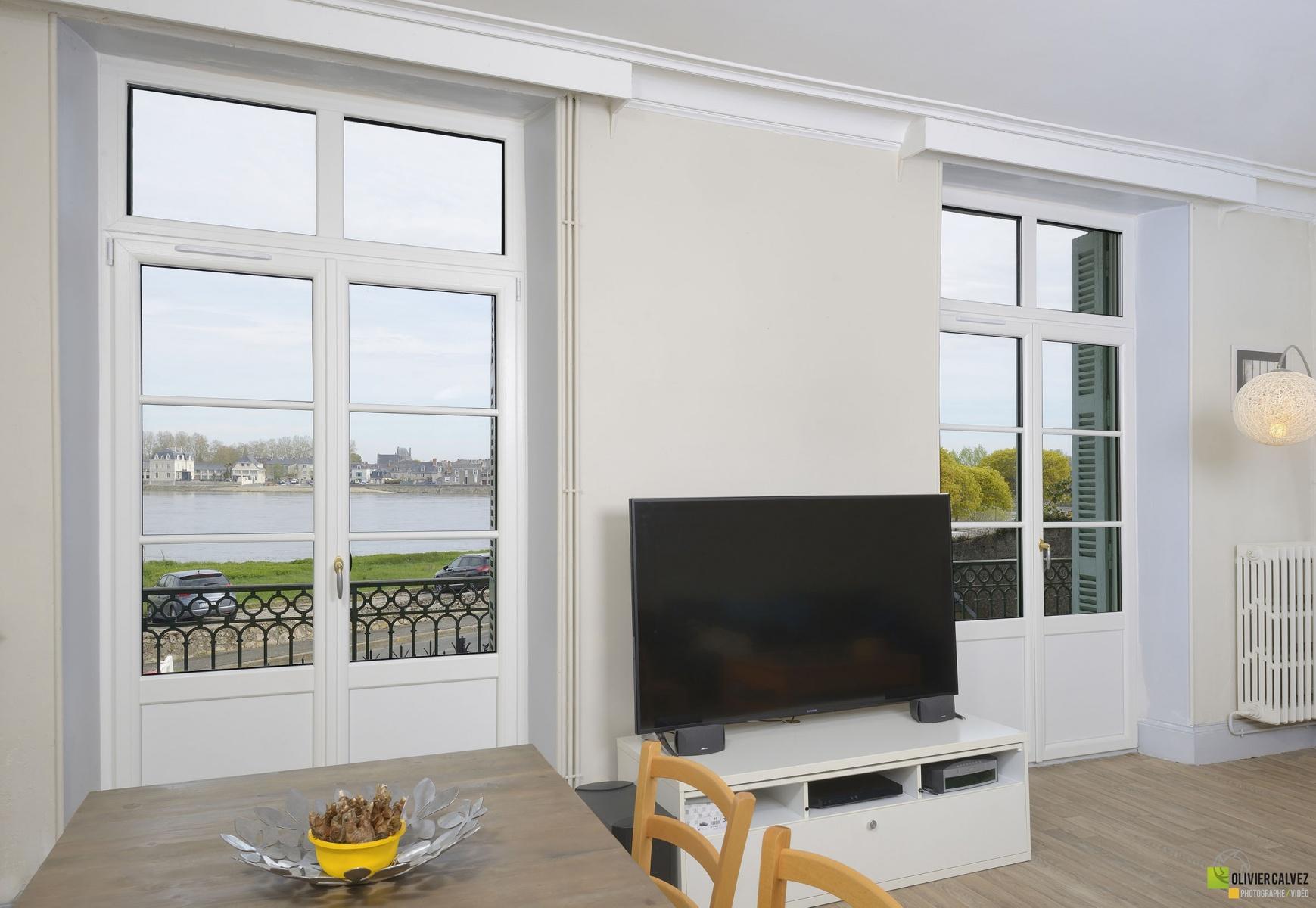 agencement-décoration intérieur- fenêtres- ACB