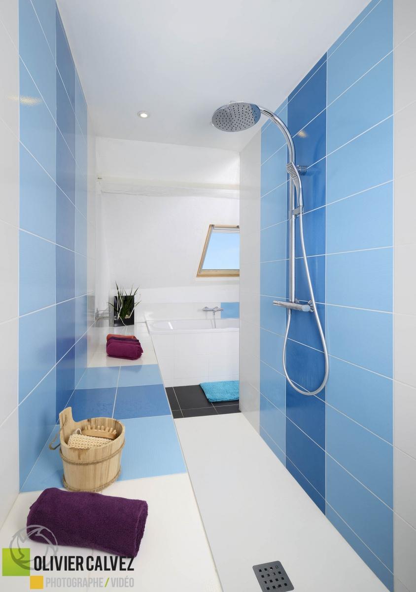 Modele Salle De Bain Perene ~ salle de bain perene prix alamode furniture com