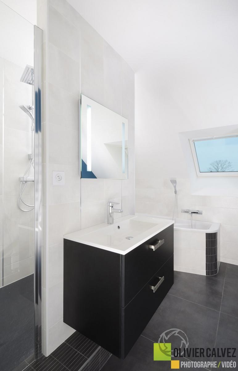 Salle De Bain Perene ~ olivier calvez perene angers cuisine salle de bain