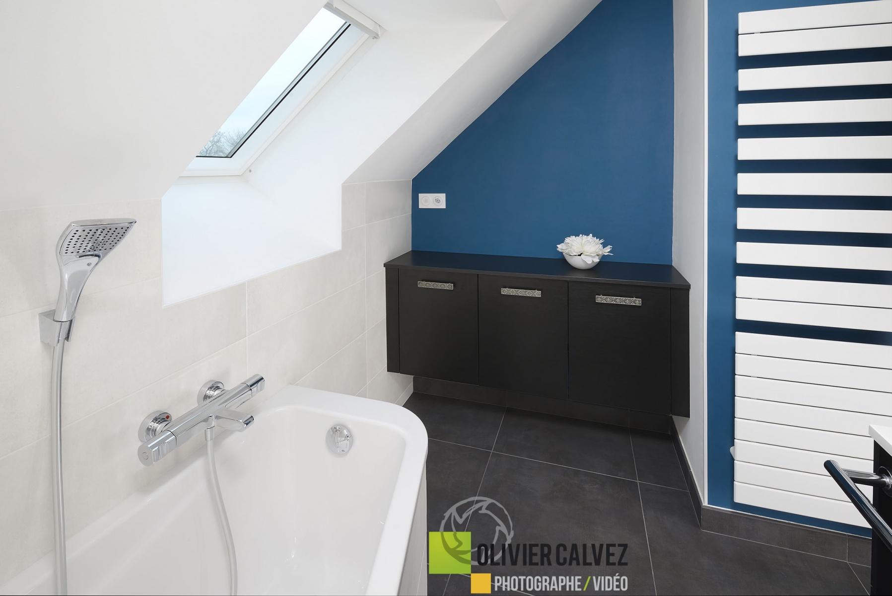 Modele Salle De Bain Perene ~ salle de bain perene elegant salle de bain perene prix plan suite